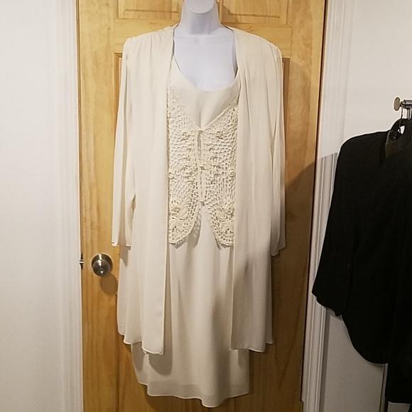 David Rose Dresses & Skirts - Dress